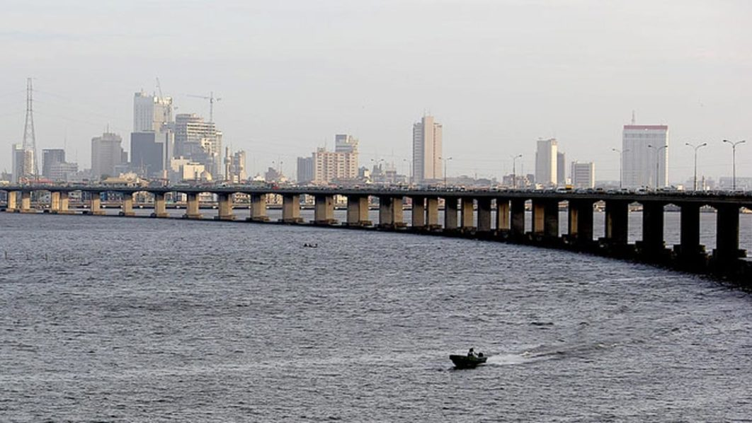 Third mainland bridge to be shut down for repairs
