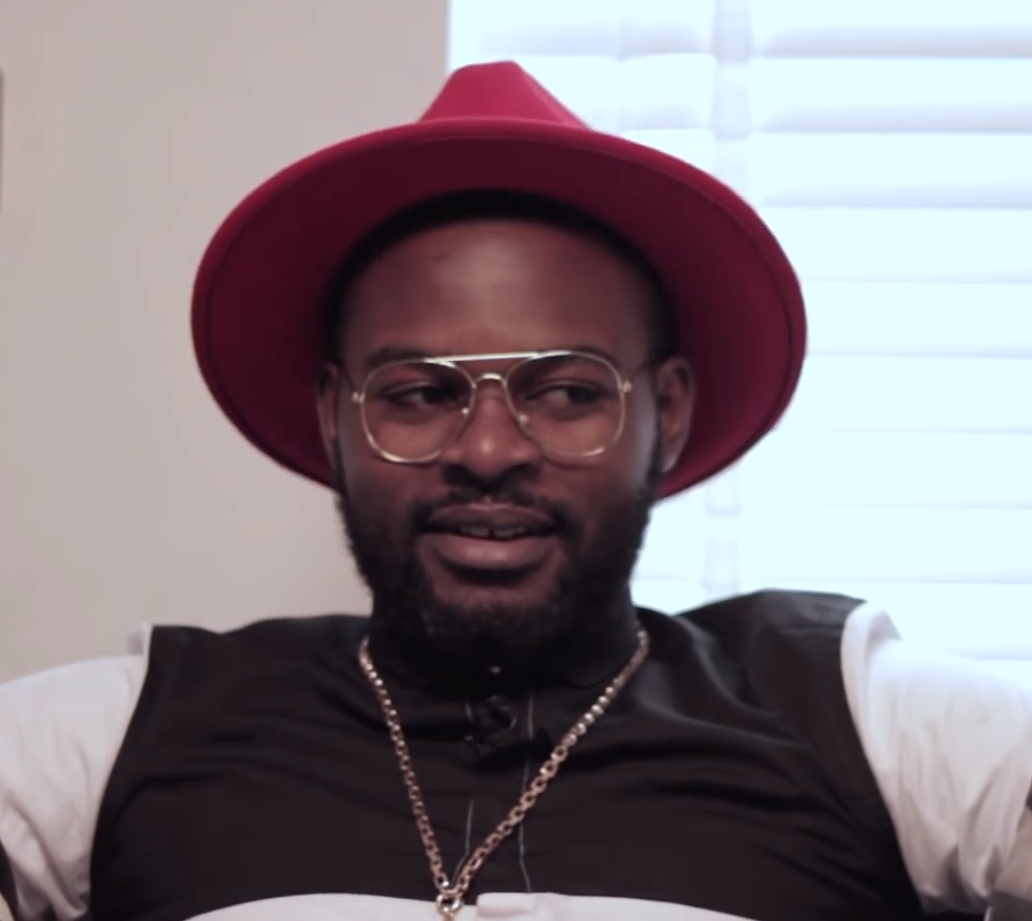 NBC bans 'This is Nigeria' by Falz, Olamide and Wande Coal's songs