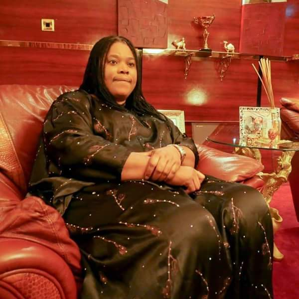 Unveiling Hon Boma Goodhead, the lawmaker who dared mask wearing DSS operatives