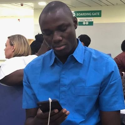 'I was accused of stealing secret documents' — Premium Times journalist speaks from detention