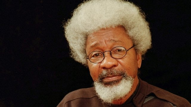 UI renames Arts Theatre after Nobel Laureate, Wole Soyinka