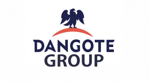 Dangote Group emerges most valuable brand for 2020