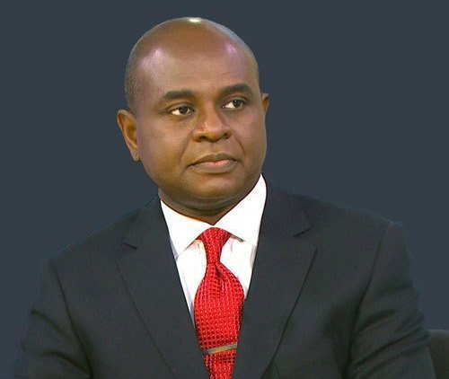 Kingsley Moghalu resigns from YPP, canvasses for electoral reform