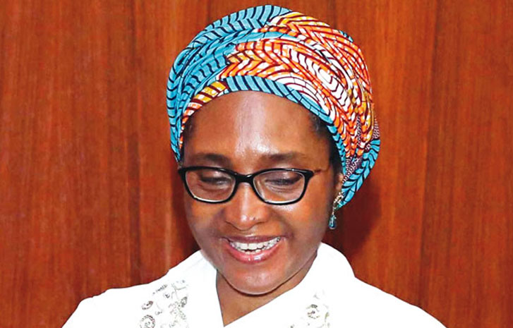 FG in talks with World Bank for $2.5bn loan