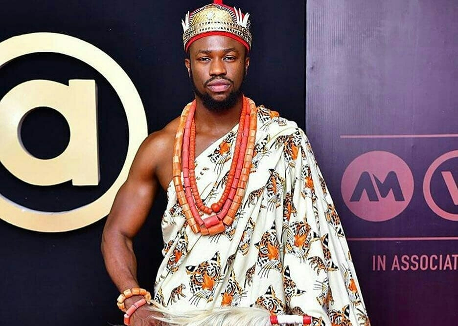 How the men ruled AMVCA red carpet, trends + best dressed list