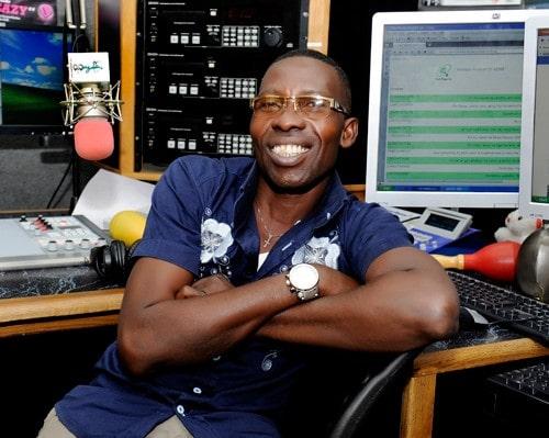 Real reason Diplomatic OPJ left WAZOBIA FM