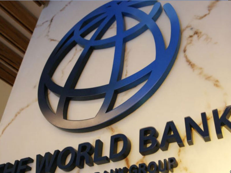 Nigeria ranked low in World Bank's first ever Human Capital Index