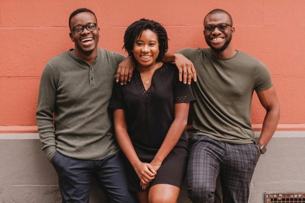Eight Nigerians including Ovia, Abijako make 2019 Forbes 30 under 30 list