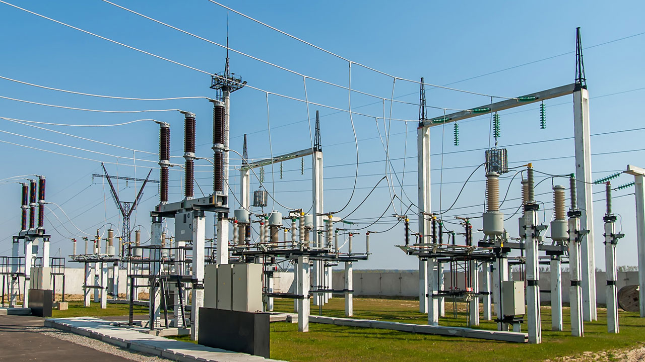 Despite poor power supply, Nigeria to sell electricity to Burkina Faso