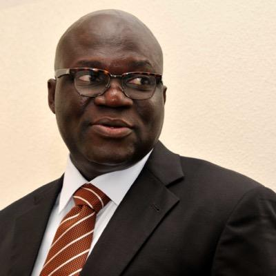 Ogun PDP picks Abati as deputy governorship candidate