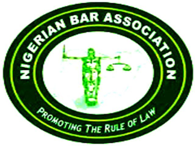 Sowore: NBA wants NASS to commence impeachment proceedings against Buhari