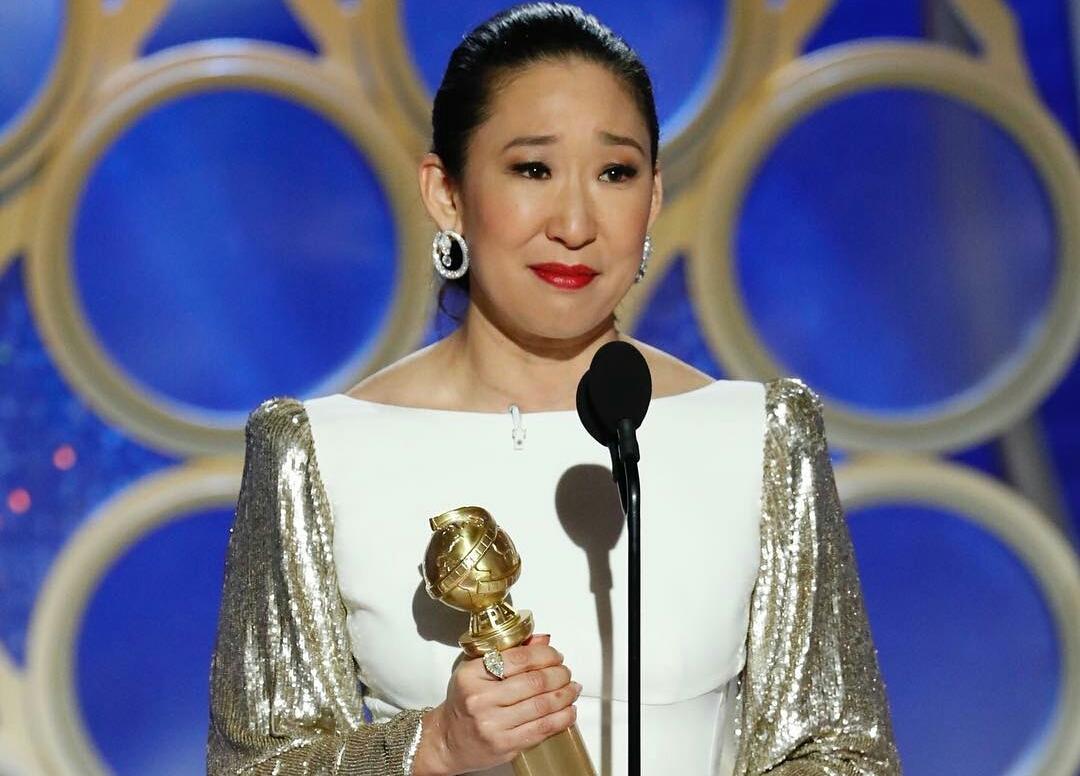 Green Book, biggest winner at 2019 Golden Globes award