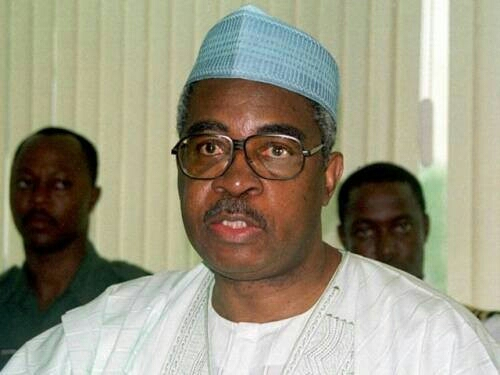 Collapse of Governance: Everyone seems to have lost their voice in Yorubaland – Danjuma