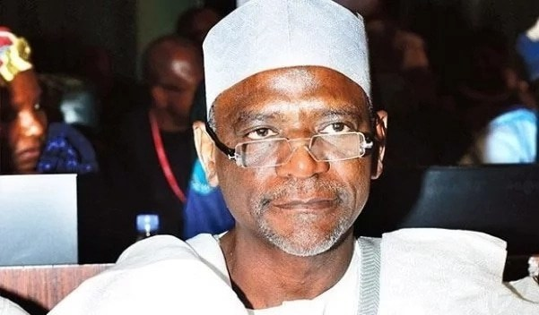 FG approves four new private universities