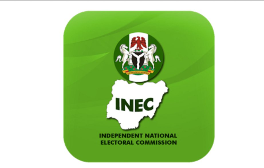 Get at least one quarter total votes to win gov poll – INEC