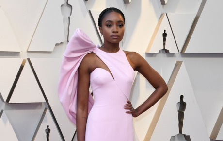 Dissecting the best dressed looks from the Oscars 2019 red carpet