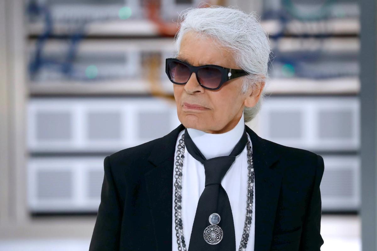 Adieu Karl Lagerfeld! The fashion icon dies at age 85