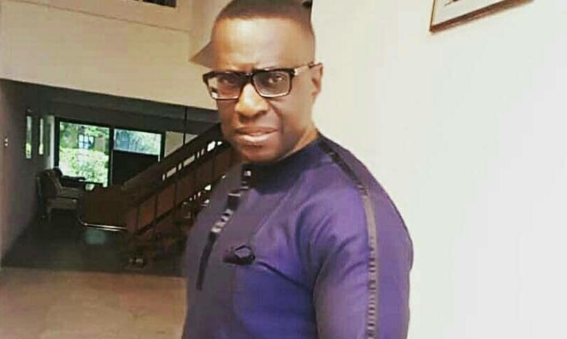 Ex NFF boss, Kojo Anthony Williams clocks 60