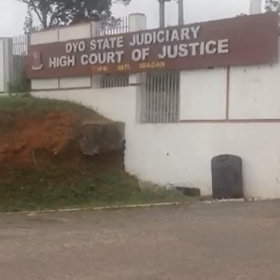 Divorce wife, lose house to her – court rules