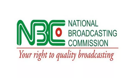 Channels, AIT, sanctioned for breach of ethical codes + full list