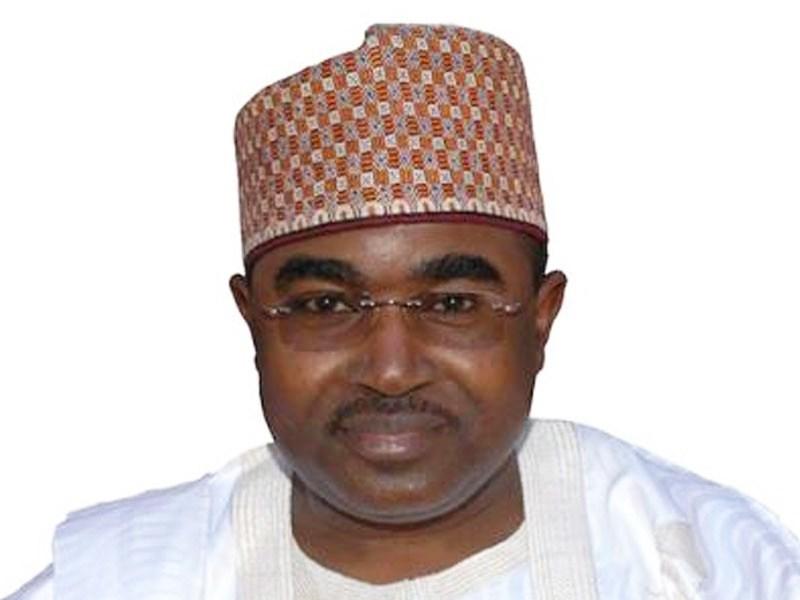 Buhari appoints Buba Marwa to head NDLEA