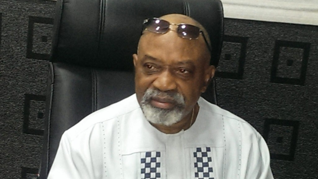 Over 15m Nigerians are jobless, says Ngige, blames Boko Haram