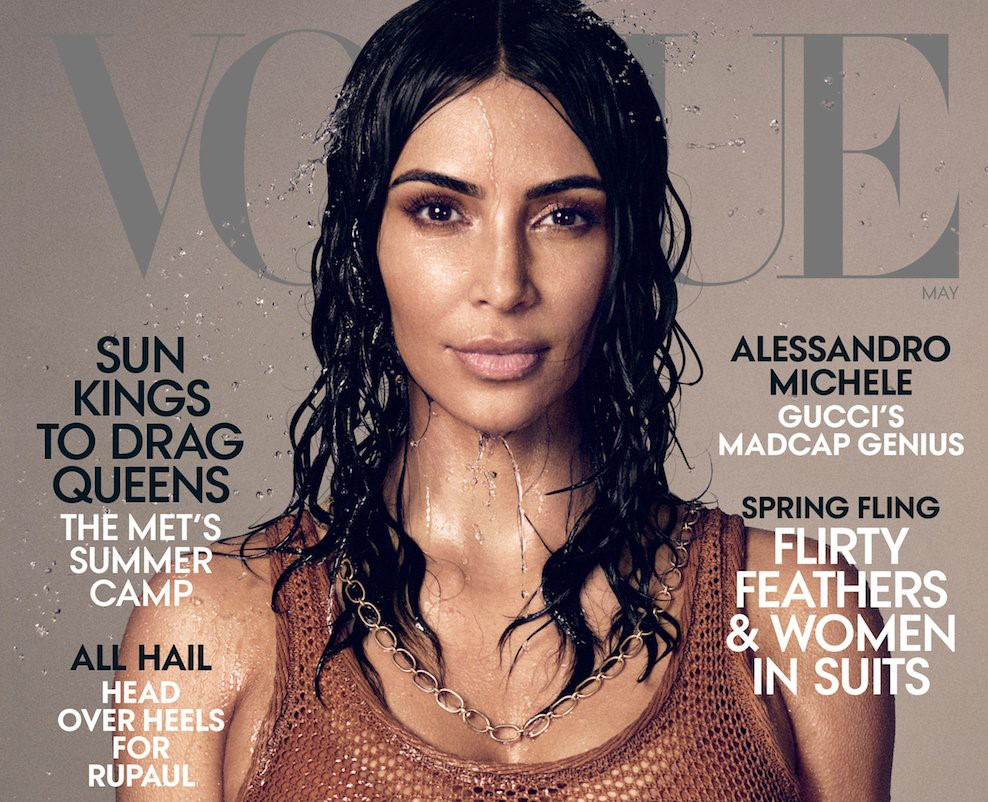 Kim Kardashian-West opens up on studying to be a lawyer