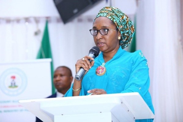 FG reassures Nigerians, says no plan to remove fuel subsidy