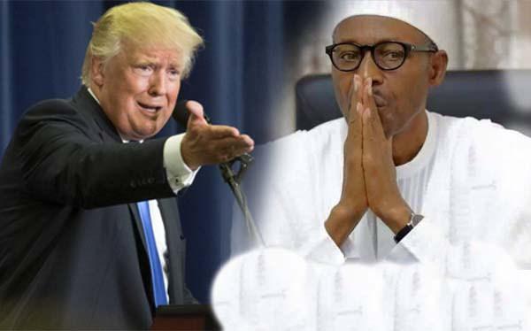 Reconsider travel arrangements to Nigeria – US cautions citizens