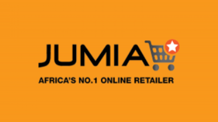 Jumia becomes 1st African start up listed on New York stock exchange