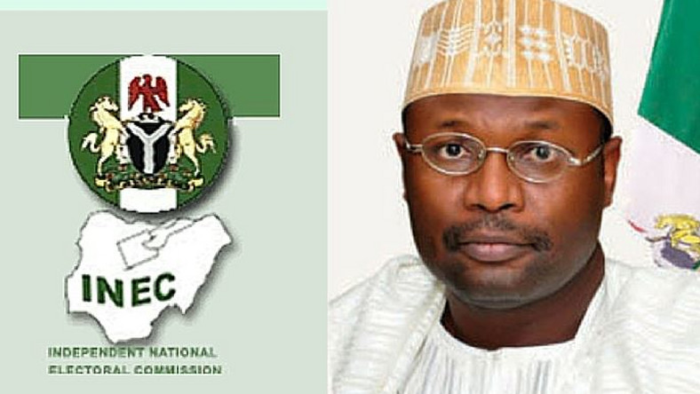 We transmitted election results to INEC server – Presiding officers debunk INEC claims