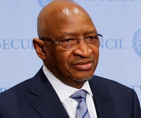 Mali prime minister, cabinet members resign amidst tribal violence