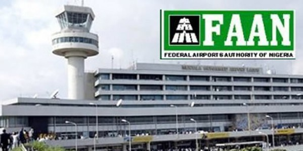 Airport staff across the country to undergo background checks