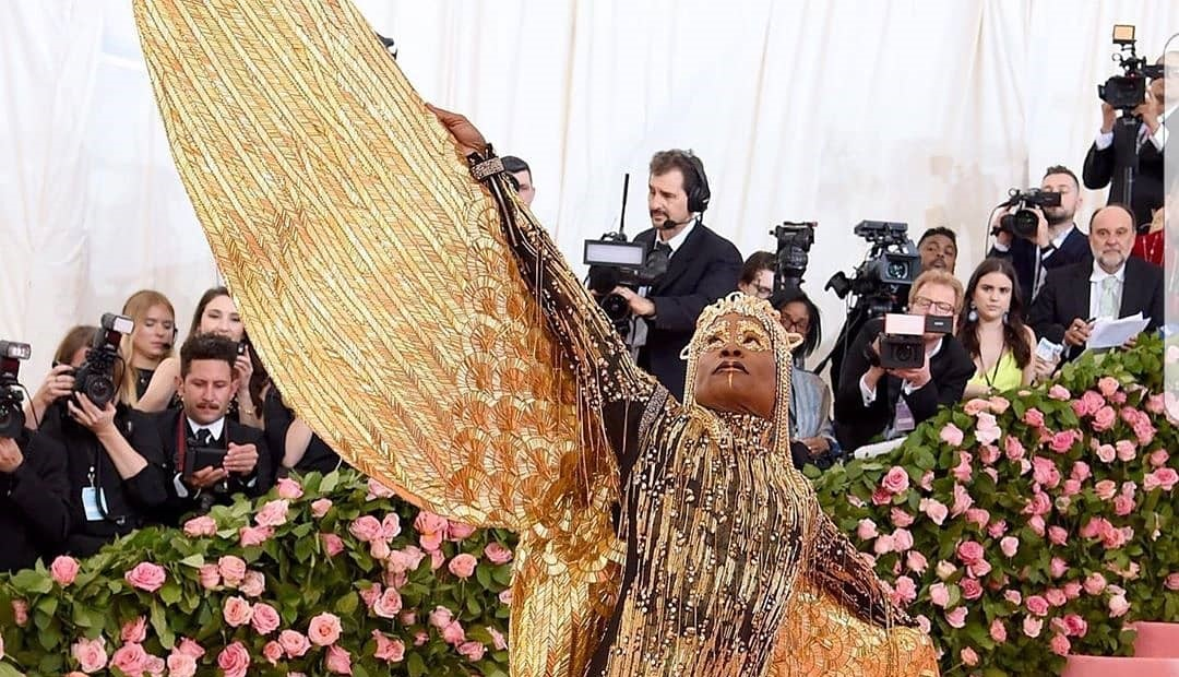 Met Gala 2019: Best dressed men from most stylish soiree of the year