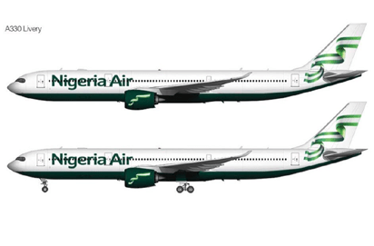 Despite suspension, Nigeria Air project to get N47bn grant
