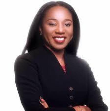 Nigerian, Abigail Katung wins Leeds City Council election