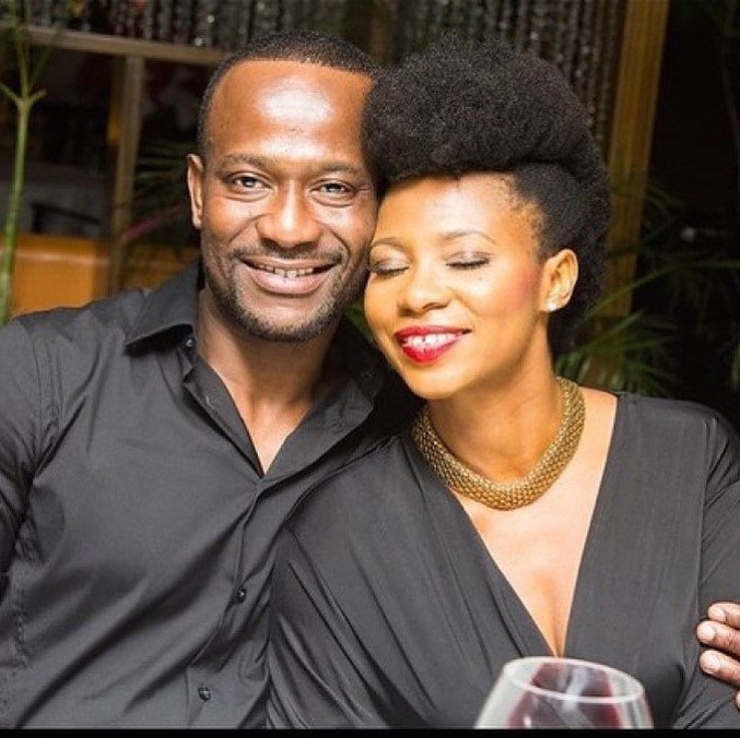 Nse Ikpe Etim opens up on why she removed her womb