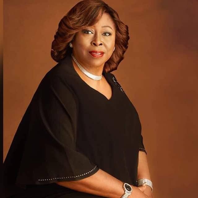 Lagos society woman, Biodun Laja dies at 69
