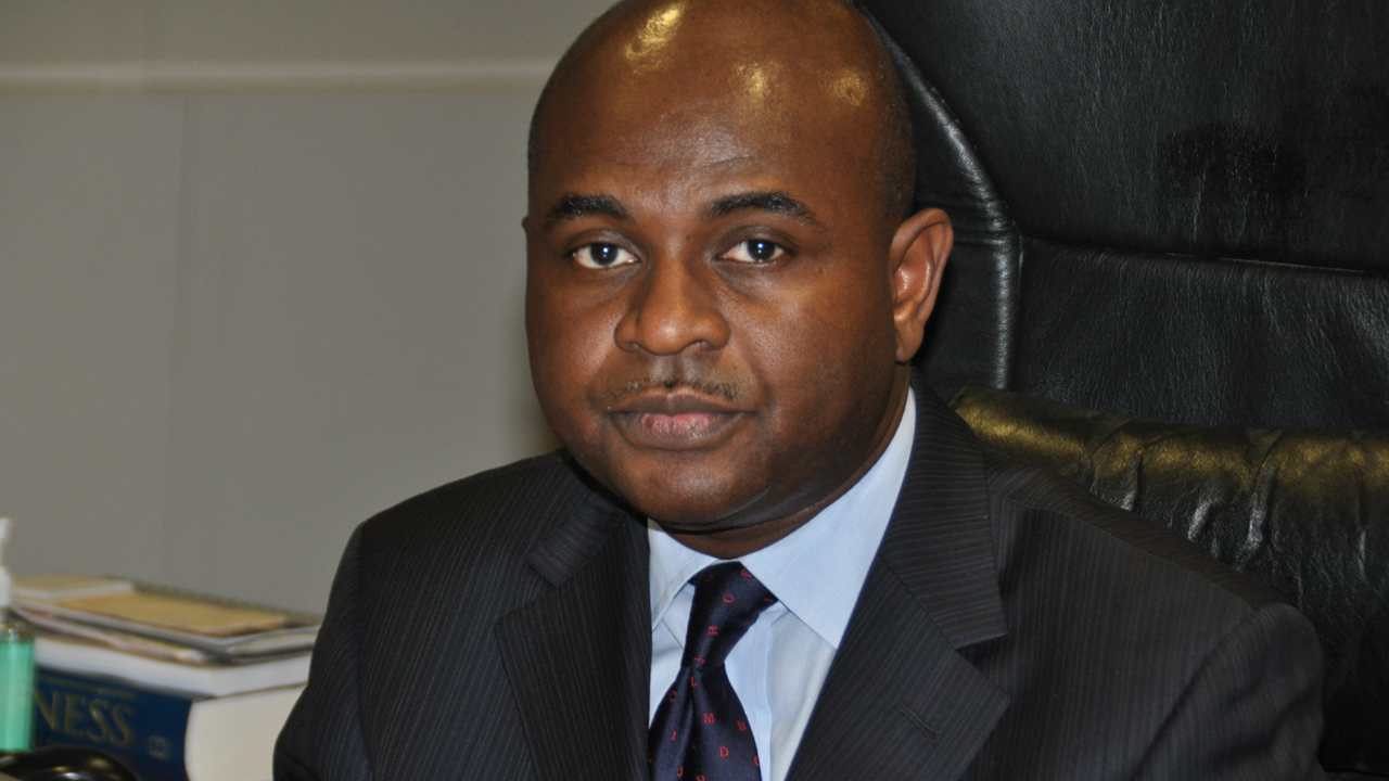 Northern elites, politicians promote poverty – Kingsley Moghalu
