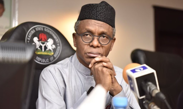 Issuing license to preach, unconstitutional – Court tells Kaduna govt