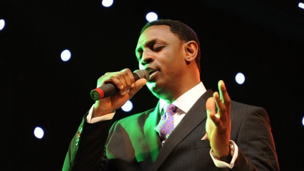 Biodun Fatoyinbo COZA church, not our member – CAN