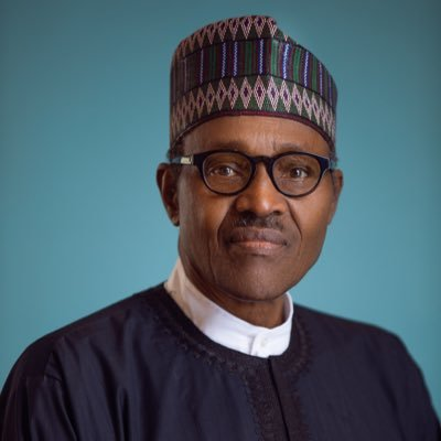 Buhari signs June 12 bill into law as Democracy Day