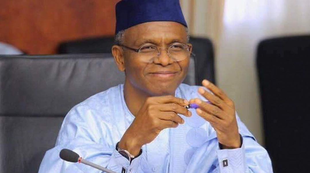 CAN kicks as JNI supports bill to regulate preaching in Kaduna