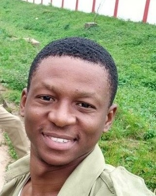 Corper with Channels TV dies in Shiite/police clash, NUJ reacts