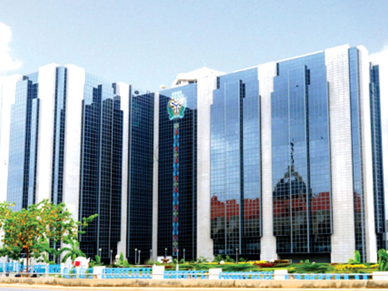 CBN new guidelines: Slashes ATM withdrawal charges, new card maintenance charge