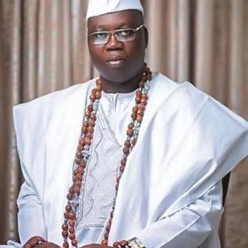 Funke Olakunrin: Don't blame us if we react – Gani Adams