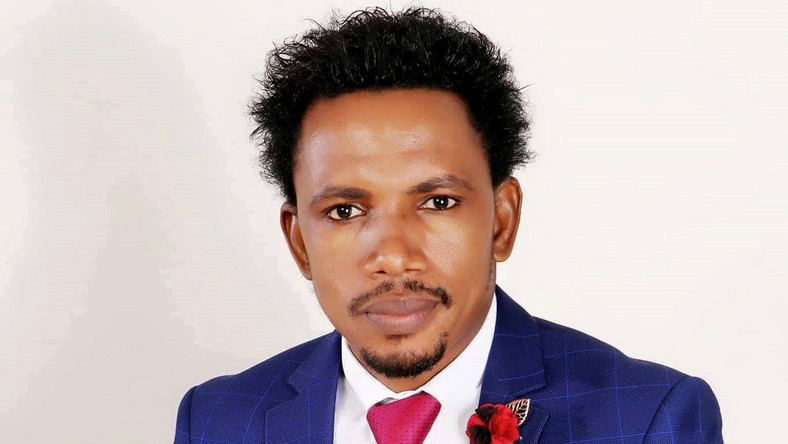 Finally, police arraign Senator Abbo over assault