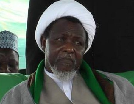 FG can't stop us from practicing our religion – IMN