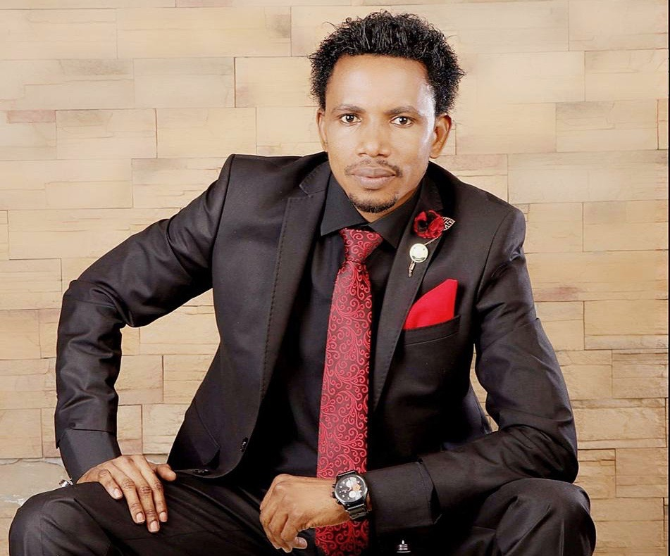 Arewa actors threaten to pull out of AGN if Abbo is removed as patron