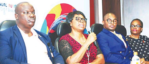 What to expect at the GTBank 9th annual autism conference
